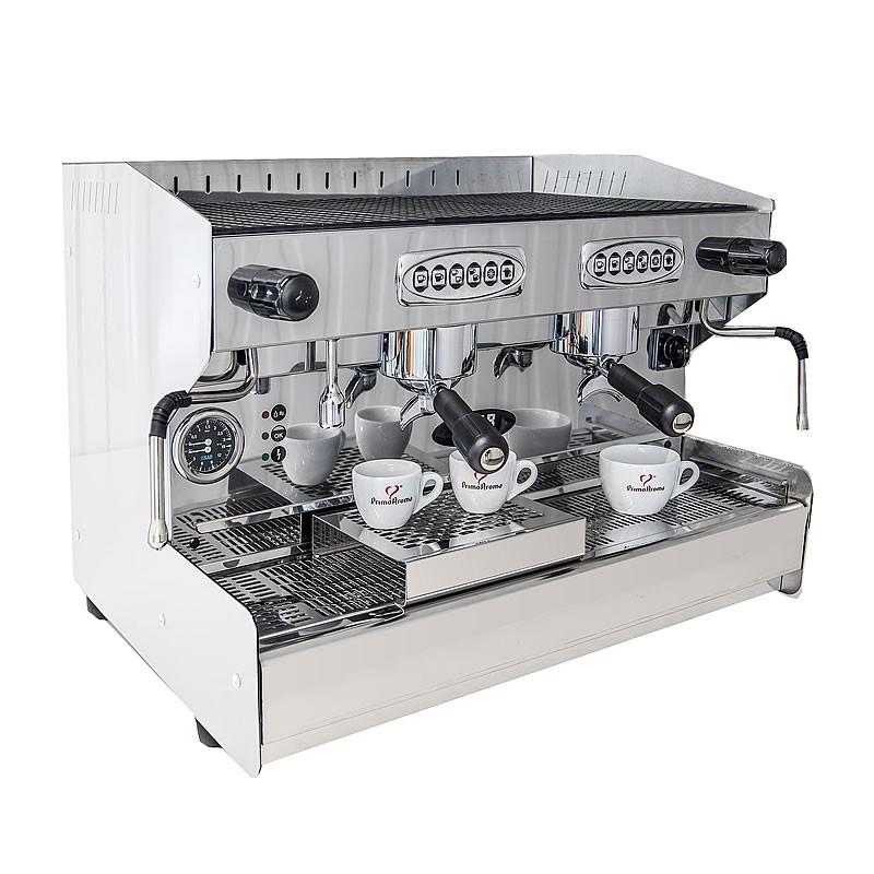 Matcha EIS Schwarz Soleebee 2 in 1 Kaffeedosierl/öffel Edelstahl Kaffeemessl/öffel mit Taschengriff Klammer Perfekte Teel/öffel Lebensmittellagerung f/ür Espresso Kaffee