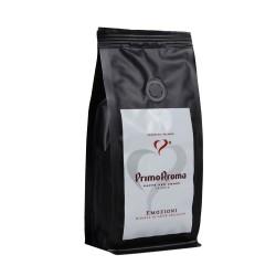 Kaffee 250g