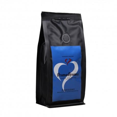 Kaffeebohnen 250g