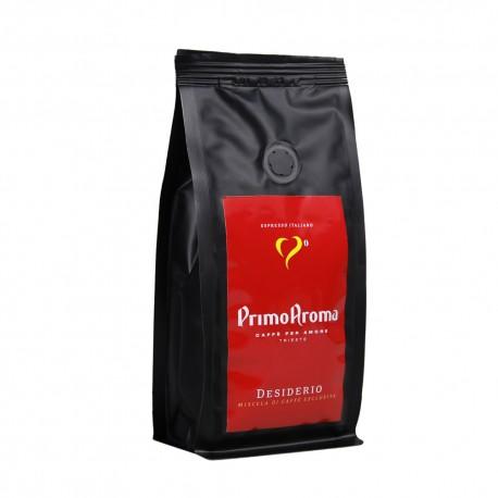 250g Kaffee Espresso Desiderio
