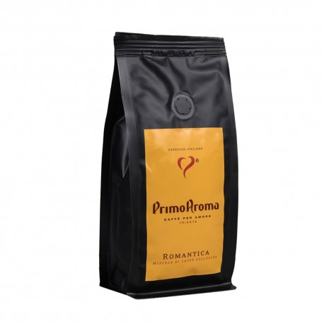 Espresso Kaffee 250g