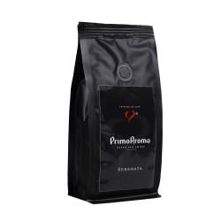 Espresso Italiano Kaffee Espresso Serenata Spezial