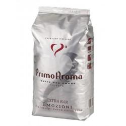 Kaffee Espresso Emozioni Extra Bar