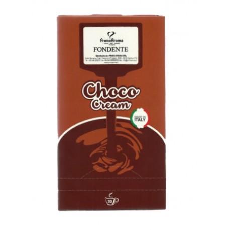 Kakao Chococream - dark chocolate