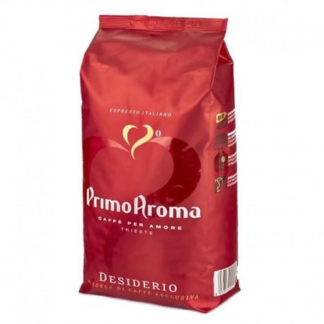 Kaffee Espresso Desiderio