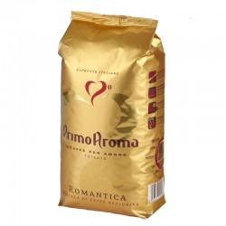 Kaffee Espresso Romantica
