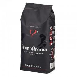 Kaffee Espresso Serenata