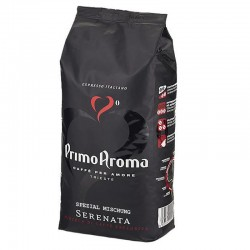 Kaffee Espresso Serenata Spezial