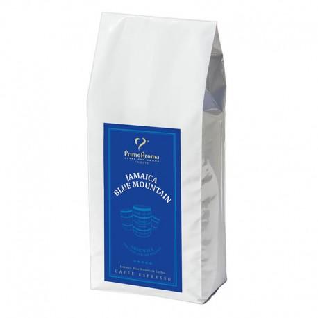 Jamaica Blue Mountain Kaffee
