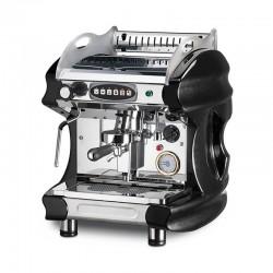 Espressomaschine BFC Lira S ST