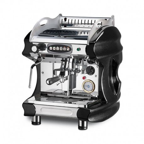 Espressomaschine BFC Lira S ST Vollautomatisch