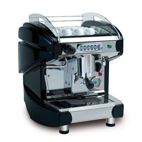 Espressomaschine BFC Lira ST Electronic