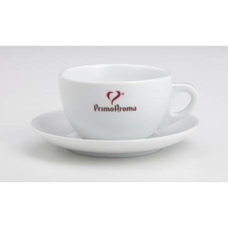 Ancap Tasse Primo Aroma Milchkaffee