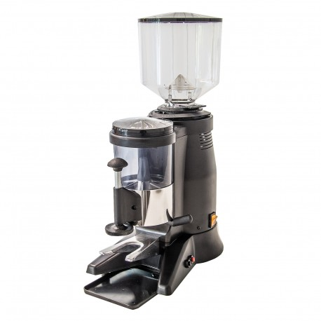 Obel Kaffeemühle  Mito ATB 64 Automatische-Dosiermühle