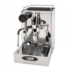 Espressomaschine SAB Alice