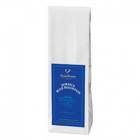 Jamaica Blue Mountain