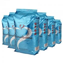 Kaffee Espresso Emozioni Blue