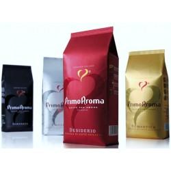 Caffé Trio Probierpaket