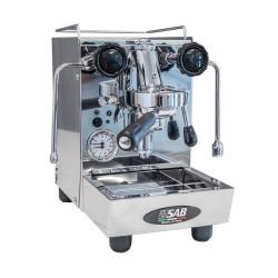 SAB Alice MG Espressomaschine  1 Gr.