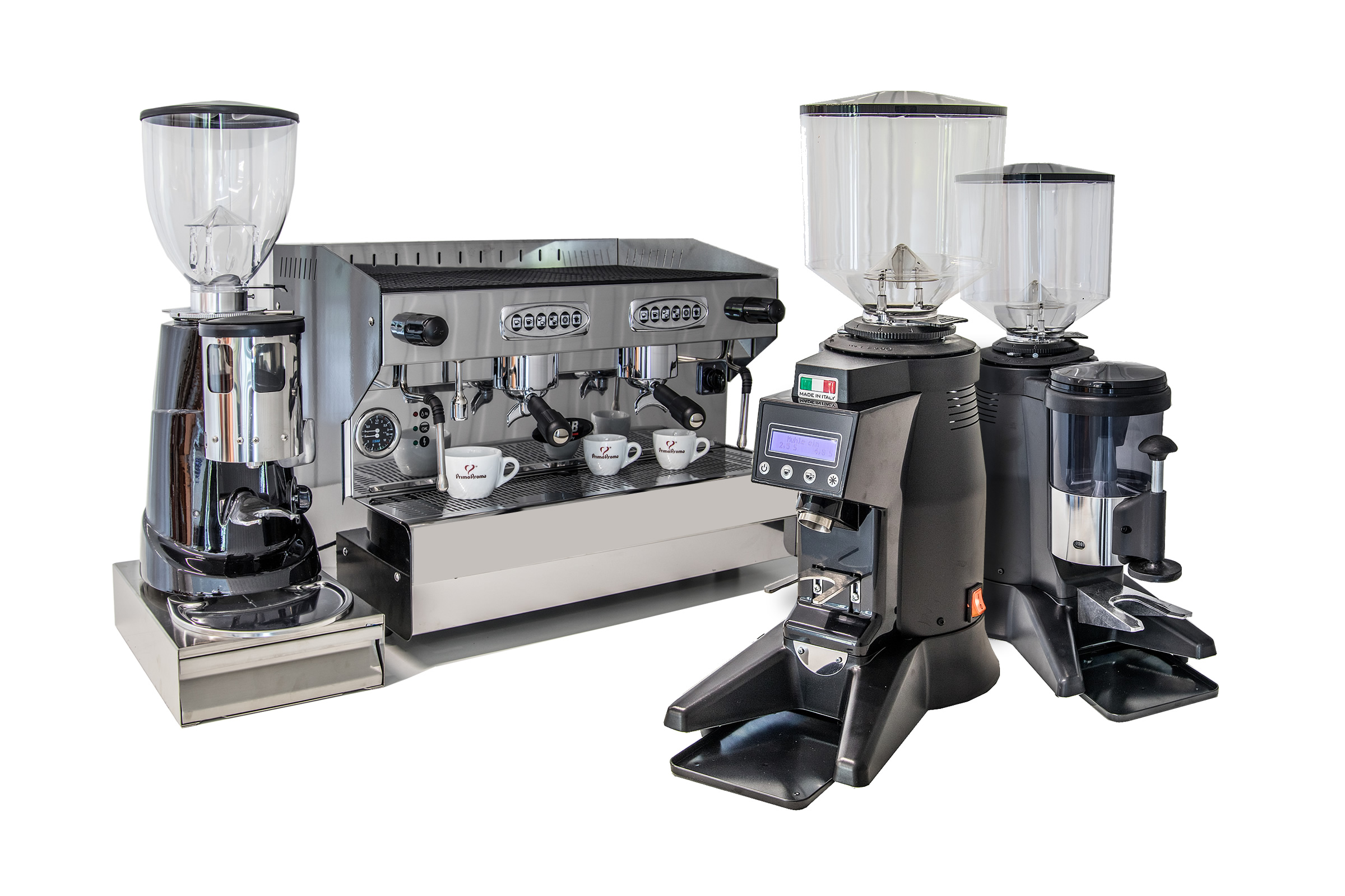 https://shop.primo-aroma.de/kaffeemuehlen/143-kaffee-dosiermuehle-sab-mdf64a.html?live_configurator_token=05fe98e0e62e1e03977a160d911c9b3d&id_shop=1&id_employee=1&theme=&theme_font=