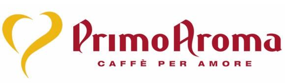 shop.primo-aroma.de